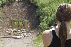 ShootingRange_8.7.2012_161
