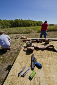 ShootingRange_8.7.2012_42