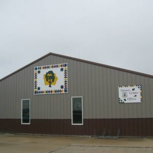 Photo of Pocahontas Nature Center