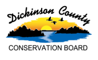 Dickinson County Conservation Board