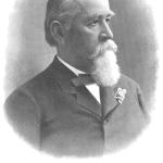 Photo of Charles Flandrau